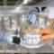 Laboratorij za industrijsko robotiko